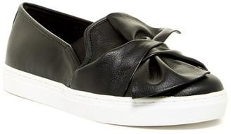 Carlos By Carlos Santana Alegra Slip-On Sneaker $79 thestylecure.com