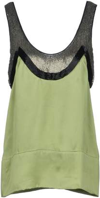 Chloé Tops - Item 12174298KE