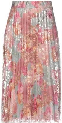 Kaos 3/4 length skirts - Item 35393701QS