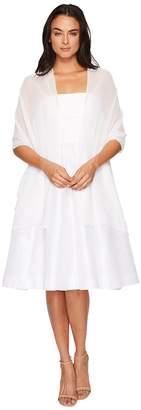 Betsey Johnson Bead The Way Evening Wrap Women's Clothing