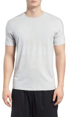 Reebok Active Chill Vent Move Tee