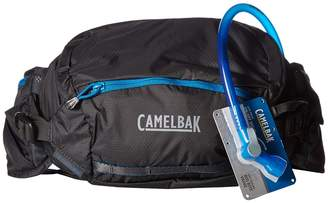 CamelBak Vantage LR Belt 50 oz Backpack Bags