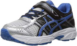 Asics PreContend 4 PS (Wide) Shoe Kid's Running