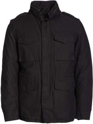 Beams BEAMS+ Down jackets