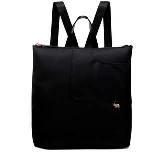Radley Pocket Essentials Medium Zip-Top Backpack