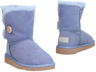 UGG Ankle boots - Item 11274134