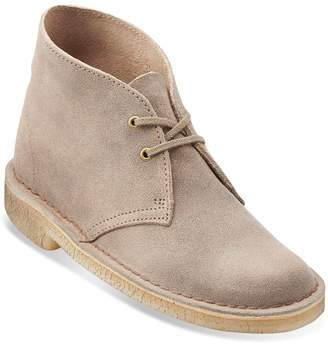 Clarks R) Originals Desert Boot