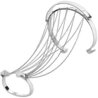 Bliss Lau Suspension Bracelet