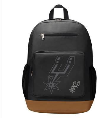 San Antonio Spurs Playmaker Backpack by Northwest