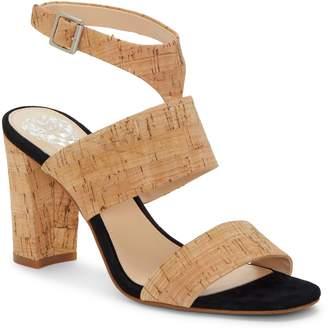 Vince Camuto Warma Slingback Sandal