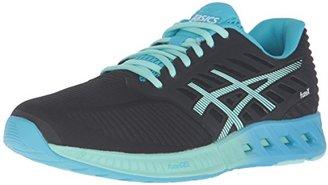 ASICS Women's fuzeX Running Shoe $55.91 thestylecure.com