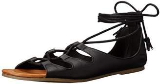 Billabong Women's Break Free Gladiator Sandal