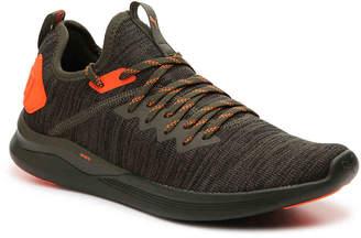 Puma Ignite Unrest Sneaker - Men's