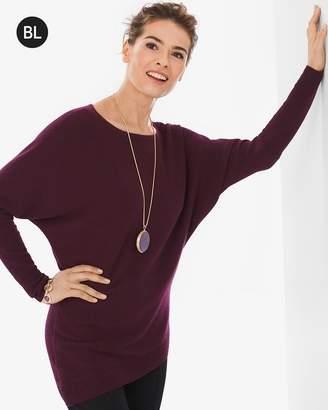 Black Label Cashmere Sweater
