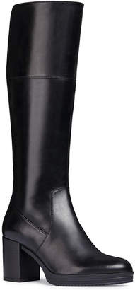 Geox Remigia Boot