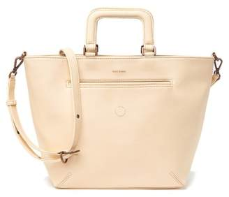 Matt & Nat Soleil Vegan Leather Satchel