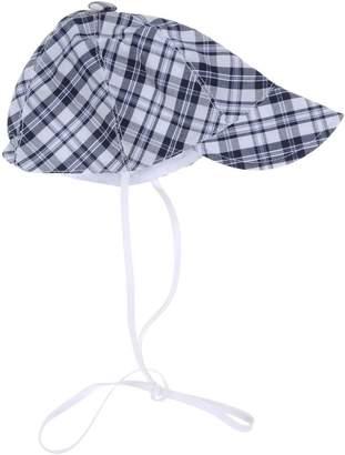 Aletta Hats - Item 46432138