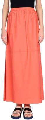 ESTELLE 495 Long skirts - Item 35318234UU