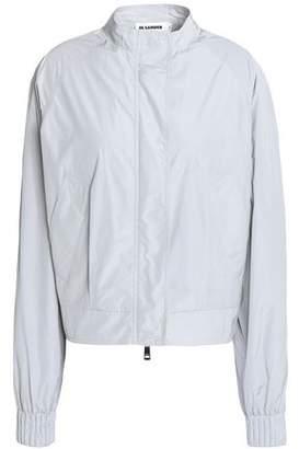 Jil Sander Shell Jacket