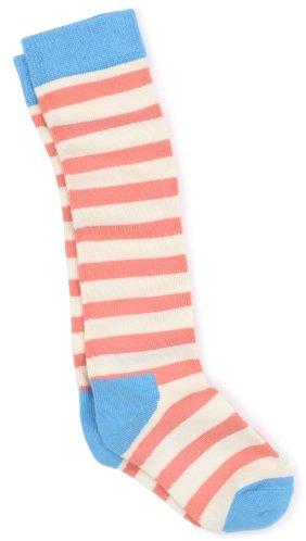 Happy Socks 1 Pack Knee Sock