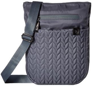 Sherpani - Prima Cross Body Handbags $42 thestylecure.com