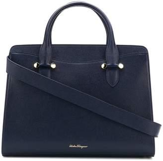 Salvatore Ferragamo medium Today bag