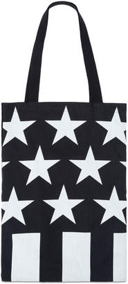 Kidill Us Flag Big Tote Bag