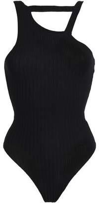 LnA Bodysuits
