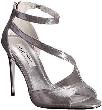 Nina Women's Mckenna AF Dress Sandal