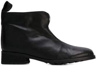 Mini Market Minimarket 'Njord' boots