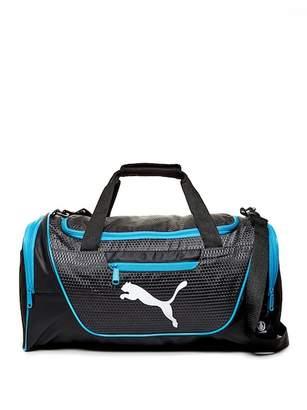 "Puma Contender 21\"" Duffel Bag"