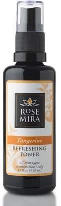 Rosemira Tangerine Refreshing Hydrosol Toner