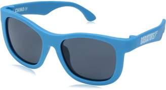 Babiators Unisex Baby Original Navigator Sunglasses
