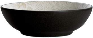 Noritake Dinnerware, Colorwave Bloom Vegetable Bowl