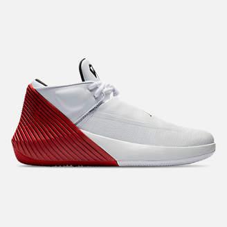 Nike Men's Air Jordan Why Not Zer0.1 Low TB Basketball Shoes