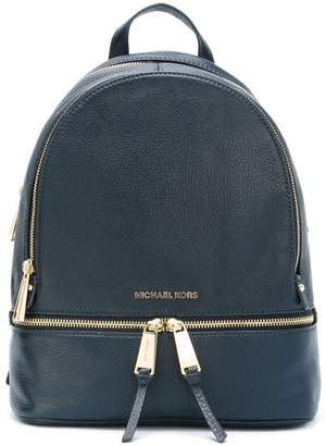 MICHAEL Michael Kors small 'Rhea' backpack