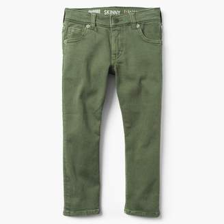 Gymboree Colored Skinny Jeans
