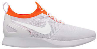 Nike Mens Air Zoom Mariah Flyknit Racer Sneakers