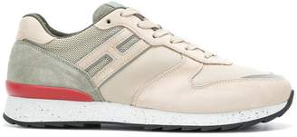 Hogan running R261 sneakers
