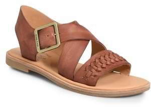 Kork-Ease Nara Braid Sandal