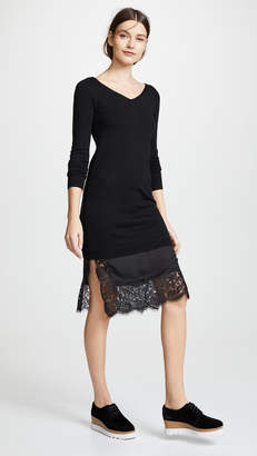 Club Monaco Tamila Dress