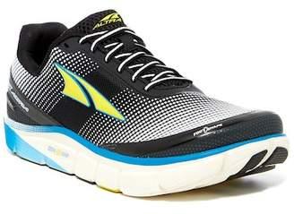 Altra Torin 2.5 Athletic Sneaker