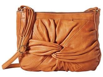 Monroe Day & Mood Crossbody Cross Body Handbags