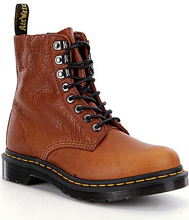 Dr. MartensDr. Martens 1460 PM Boots