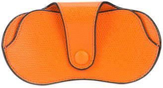 Valextra sunglasses case