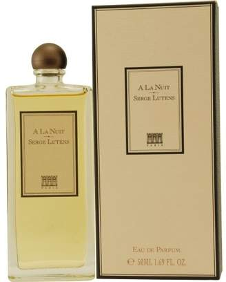 Serge Lutens a La Nuit Eau De Parfum Spray/Splash for Men