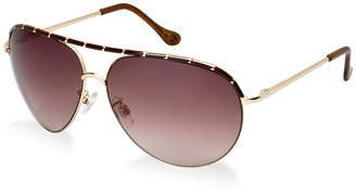 Jessica Simpson Sunglasses, J504
