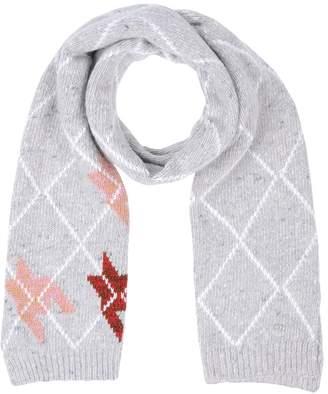 Christian Dior Oblong scarves
