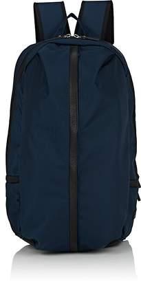 Cledran Men's Genti Ideal Turtle Backpack