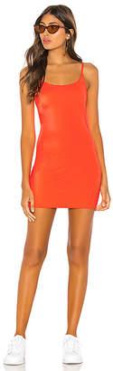 h:ours Montrose Mini Dress